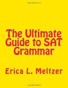 October 2011 Sat Essay Prompts - therocketlanguagescom