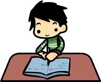 2012 Sat Essay Prompts - therocketlanguagescom